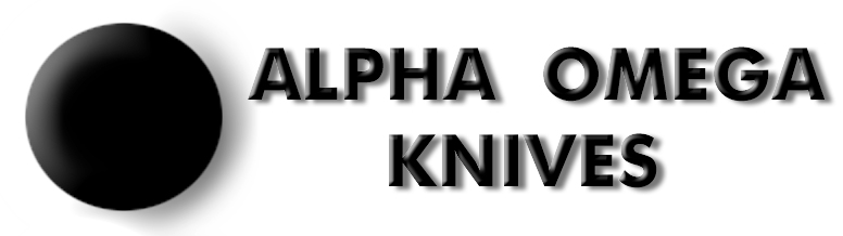 ALPHA OMEGA BUTTON 1.JPG